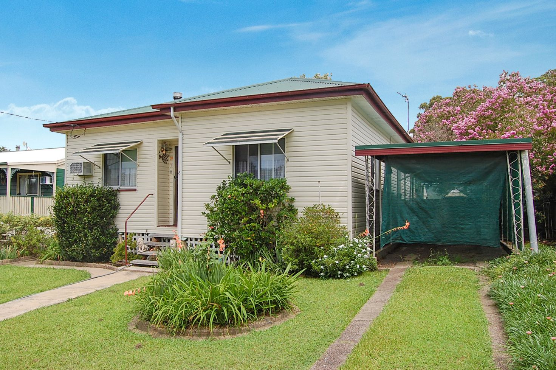 6 Gill Street, Bonalbo NSW 2469, Image 0