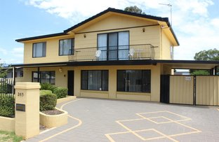 Picture of 265 Myall  Street, Dubbo NSW 2830