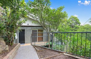 Picture of 106 Darghan Street, Glebe NSW 2037