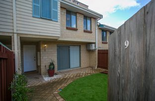 Picture of 9/13 Conroy Street, Maylands WA 6051