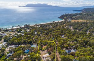 Picture of 19 Happy Valley Road, Spring Beach TAS 7190