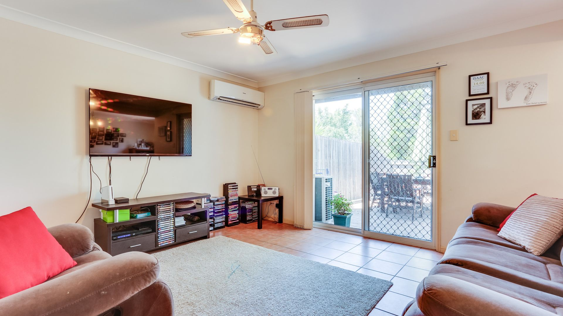 22/580 Seventeen Mile Rocks Rd, Sinnamon Park QLD 4073, Image 1