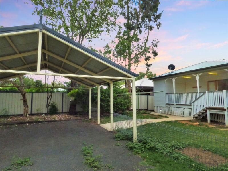 16B Condamine Street, Chinchilla QLD 4413, Image 2