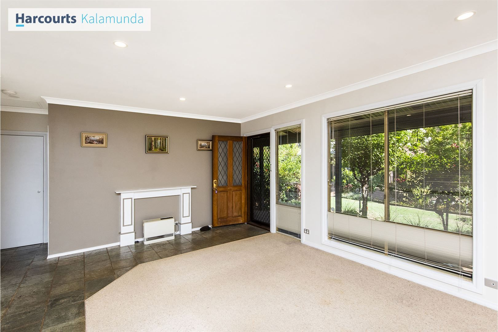 101 Lawnbrook Road East, Bickley WA 6076, Image 2