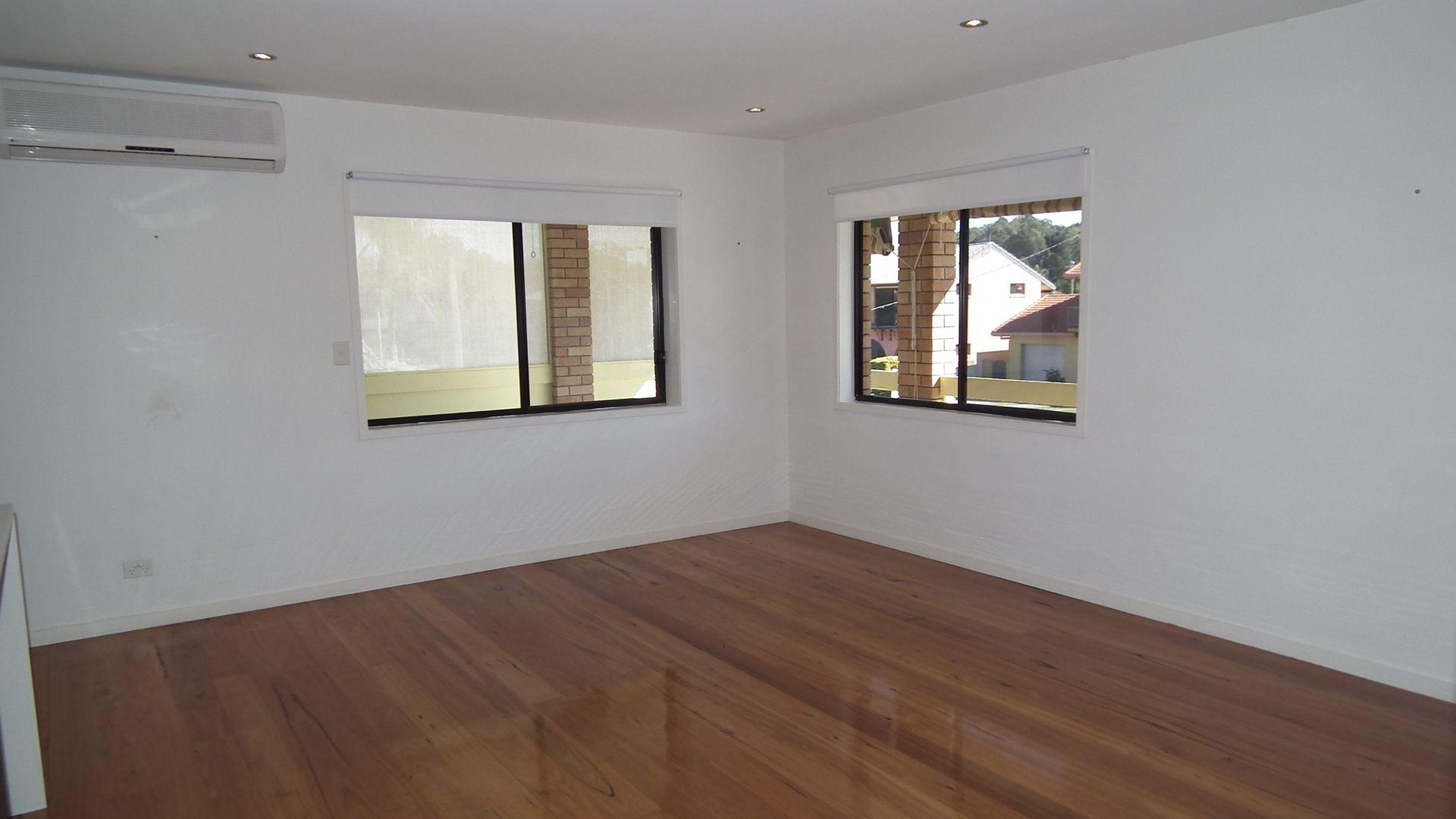 19 Jacaranda  Avenue, Tweed Heads West NSW 2485, Image 2