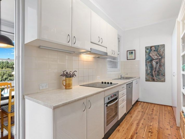 9/129 Victoria Road, Bellevue Hill NSW 2023, Image 2