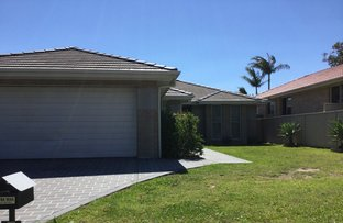 Picture of 99 Highview Avenue, San Remo NSW 2262