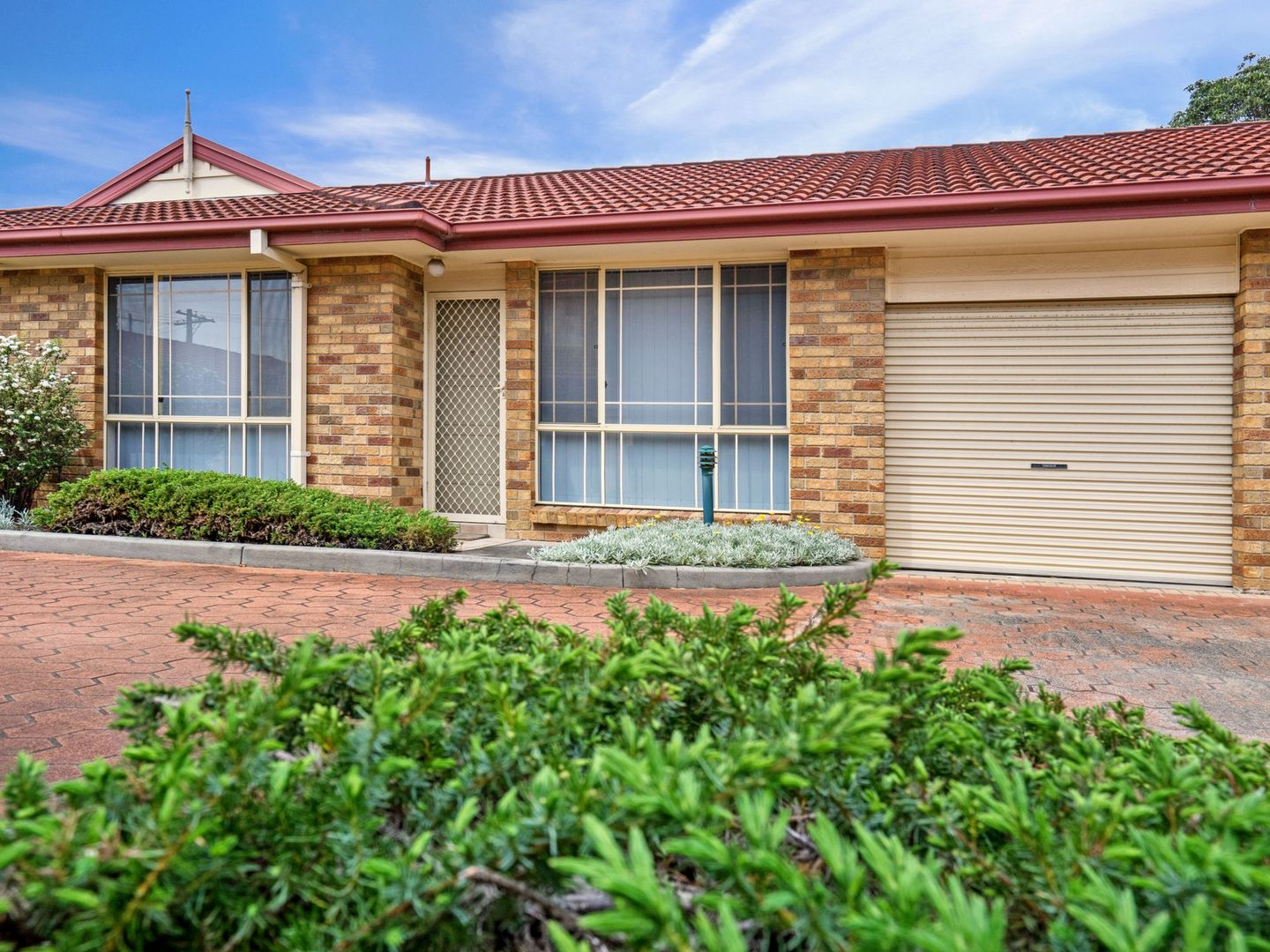 3/2 Teramby Road, Broadmeadow NSW 2292, Image 0