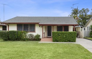 Picture of 19 Pitcairn Avenue, Lethbridge Park NSW 2770