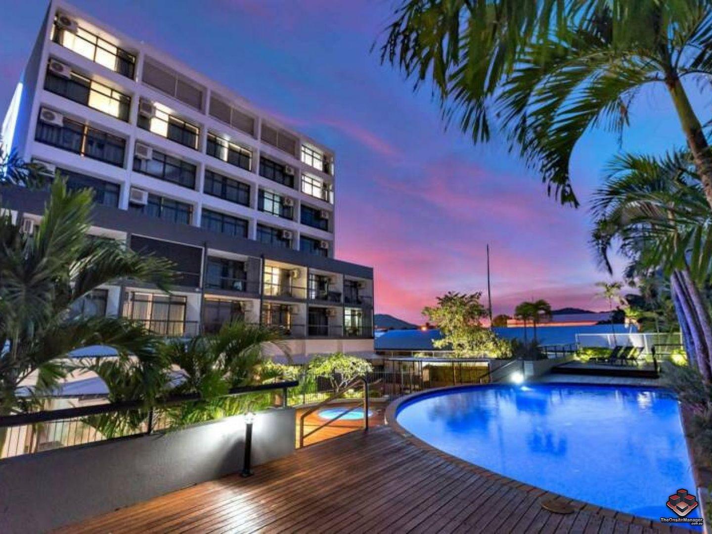 ID:3912357/136 Sheridan Street, Cairns City QLD 4870, Image 0