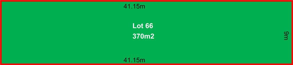 Lots 65-67 Morris Street, Croydon Park SA 5008, Image 2