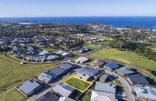 Picture of 30 Arnold Crescent, Kiama NSW 2533