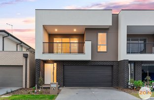 Picture of 30 Merlin Street, Craigieburn VIC 3064