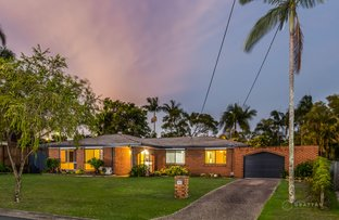 Picture of 17 Adam Street, Browns Plains QLD 4118