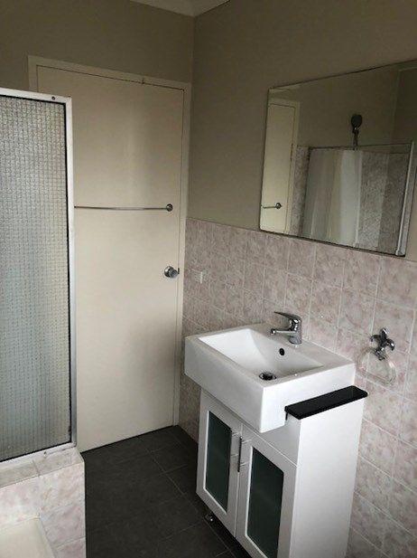 14/14-16 Burrendong Way, Orange NSW 2800, Image 2