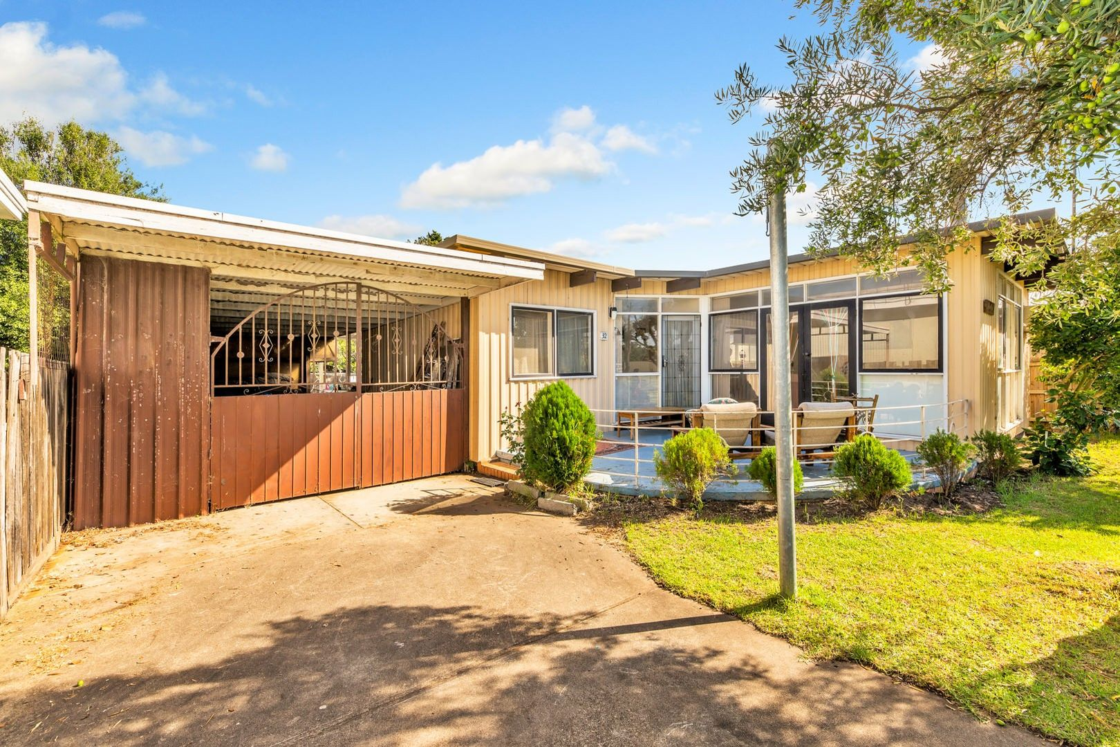 32 Warner Street, Indented Head VIC 3223, Image 1