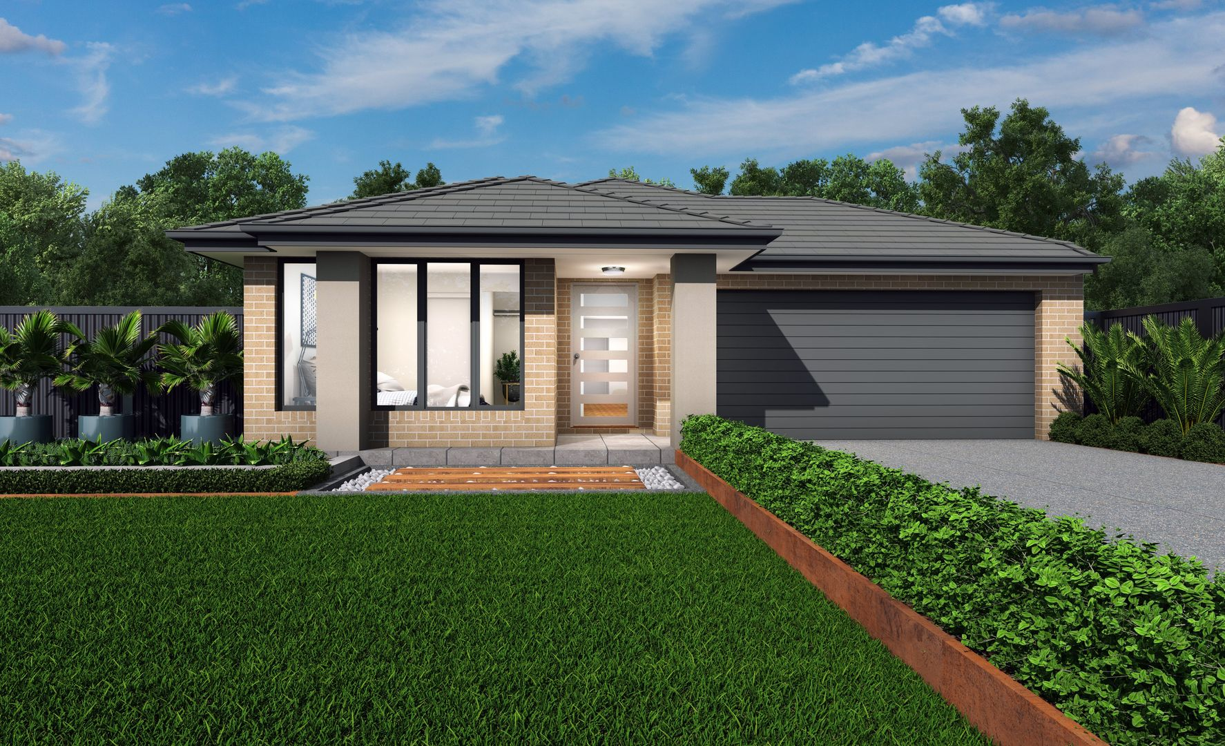 Lot 625 Sand Hill Rise, Cobbitty NSW 2570, Image 0