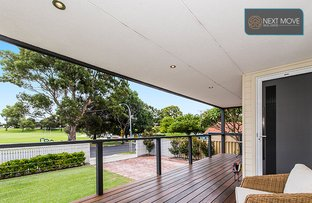 Picture of 7 Hodge St, Willagee WA 6156