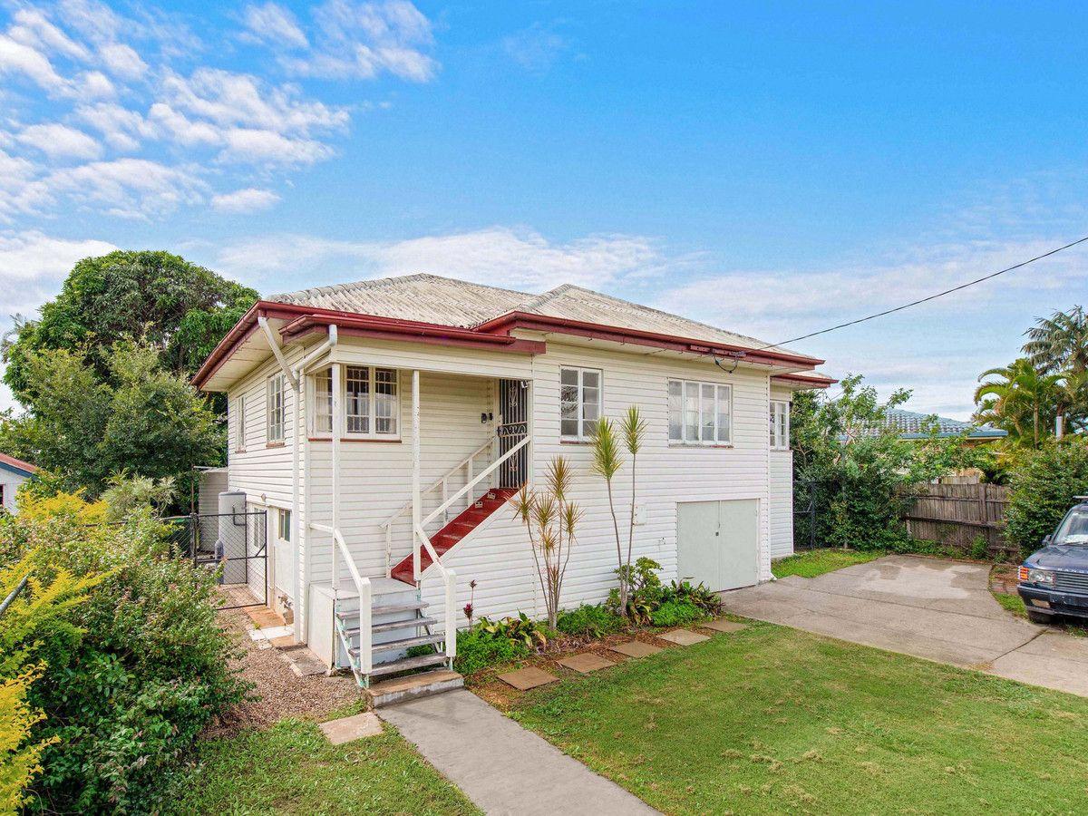 217 Preston Road, Wynnum West QLD 4178, Image 0