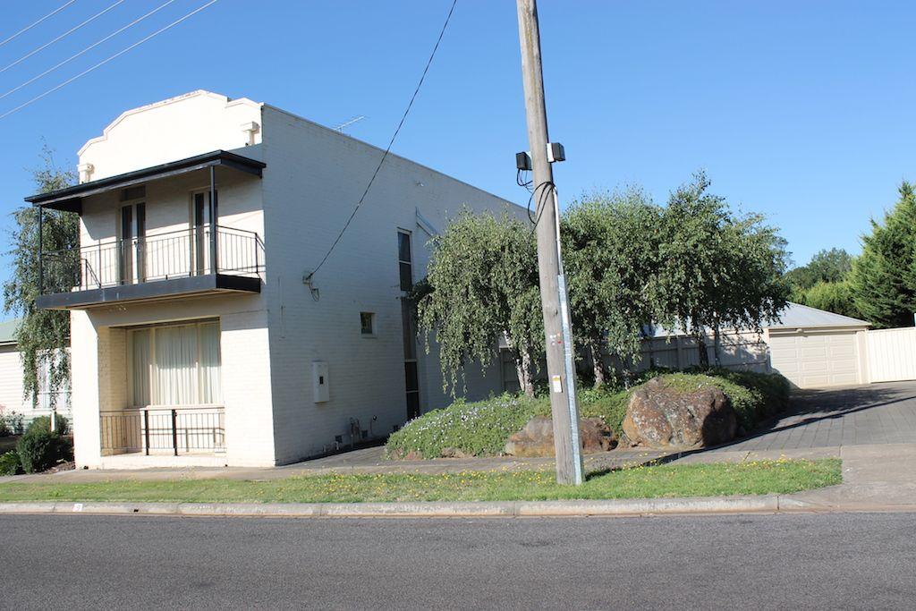 9 Brown St, Hamilton VIC 3300, Image 0