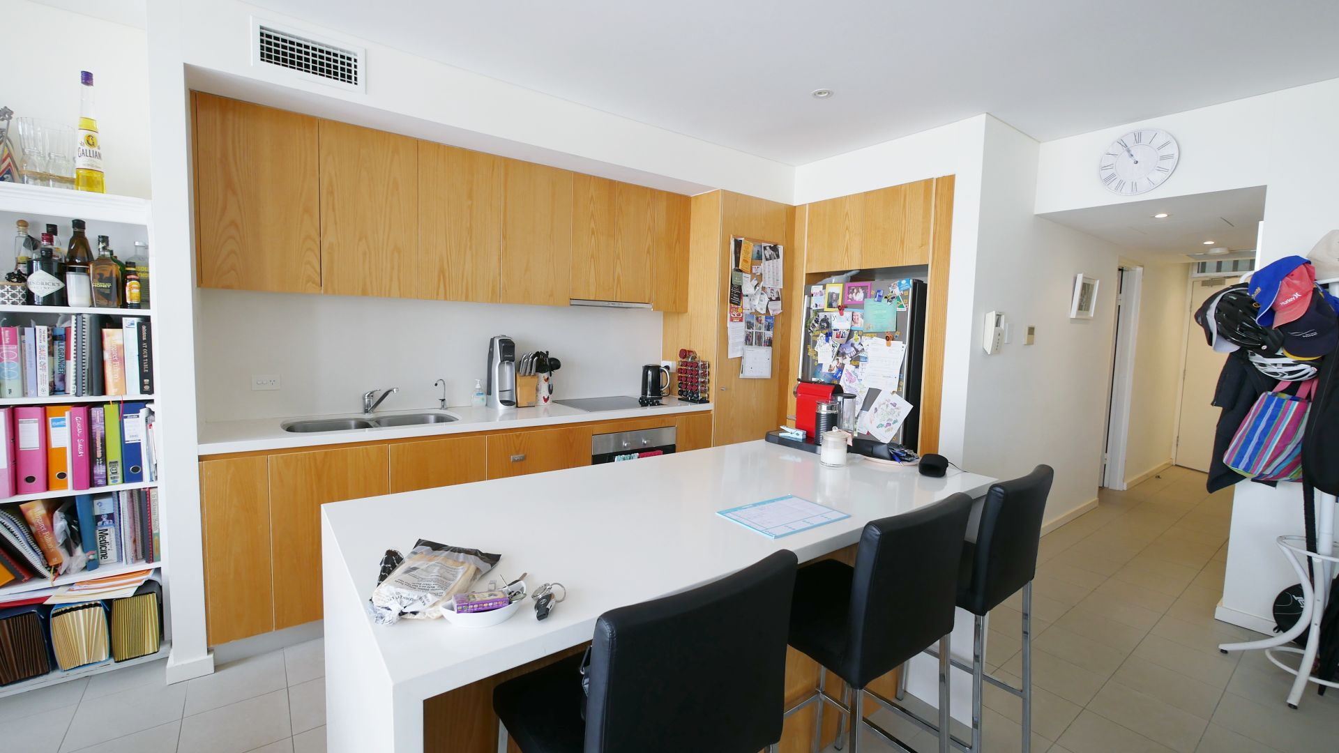 B5/68 Wentworth Street, Randwick NSW 2031, Image 2