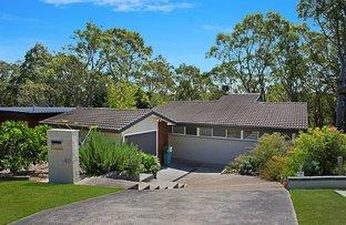 49 Gari St, Charlestown NSW 2290