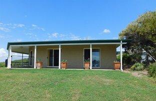 Picture of 3 Ocean Drive, Ilbilbie QLD 4738