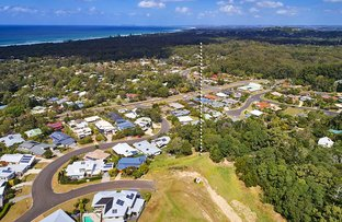 13 Palmer Avenue, Ocean Shores NSW 2483