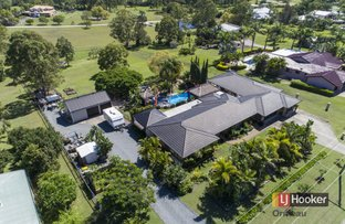 9 Mobbs Place, Ormeau QLD 4208