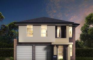 Lot 235 Eden Garden, Box Hill NSW 2765