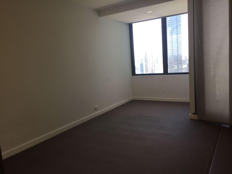 4005/220 Spencer Street, Melbourne VIC 3000, Image 2