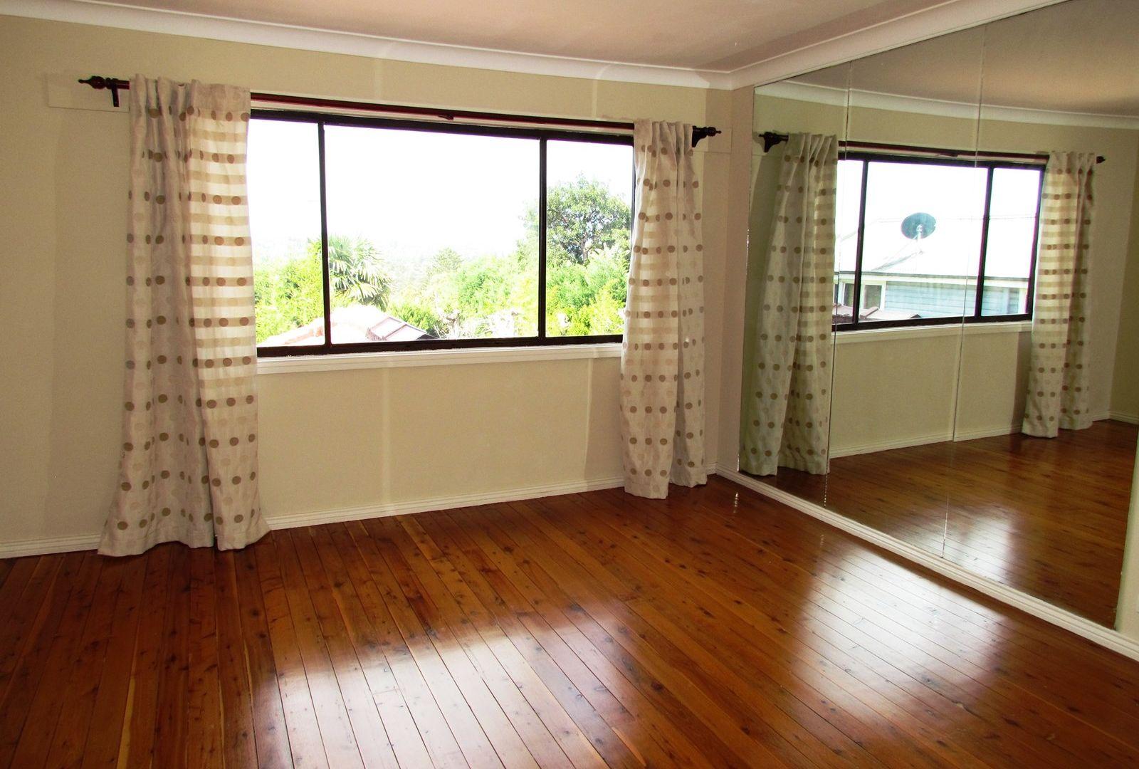106A Elimatta Road, Mona Vale NSW 2103, Image 1