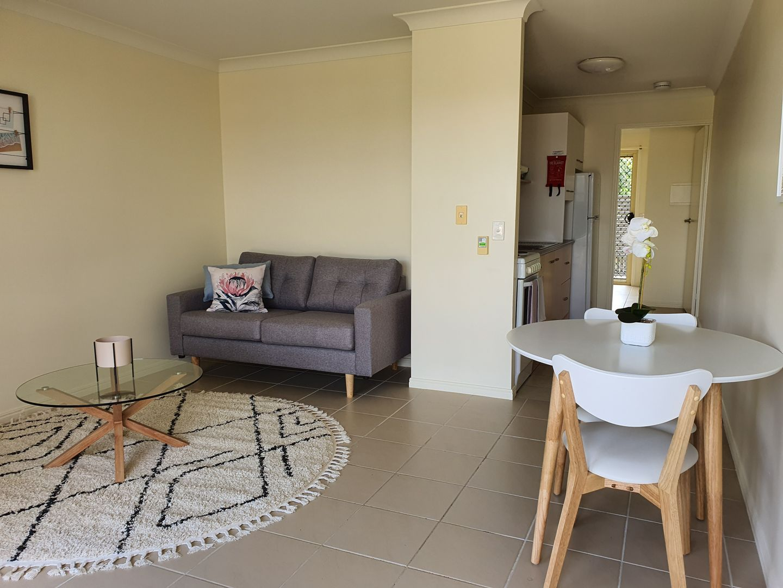 3 ovens street, Bundaberg East QLD 4670, Image 1