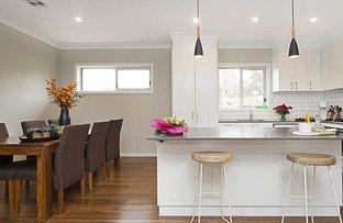 63 Butmaroo Street, Bungendore NSW 2621