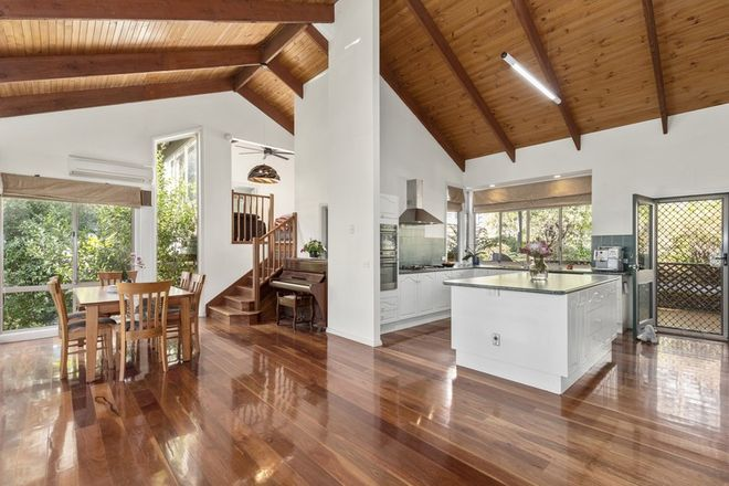 Picture of 53 Barrakee Drive, LONG BEACH NSW 2536