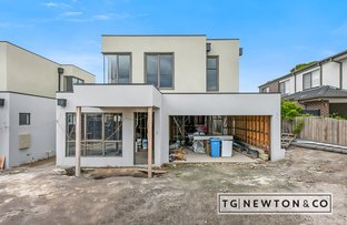 Picture of 8 Parkhill Drive, Ashwood VIC 3147