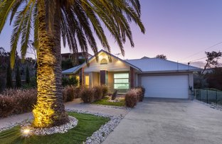 Picture of 84 Golf Parade, Rye VIC 3941