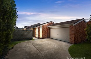 Picture of 13 Burswood Court, Seabrook VIC 3028