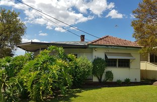 Picture of 143 Priam Street, Chester Hill NSW 2162