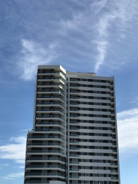 5 Second Avenue, Blacktown NSW 2148, Image 2