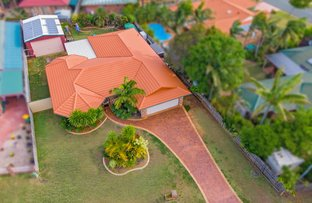 Picture of 2 Ryan Court, Victoria Point QLD 4165