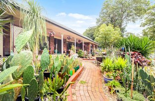 Picture of 1 Cameron Pl, Nambour QLD 4560