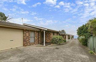 Picture of 5/2 Mary Street, Gorokan NSW 2263