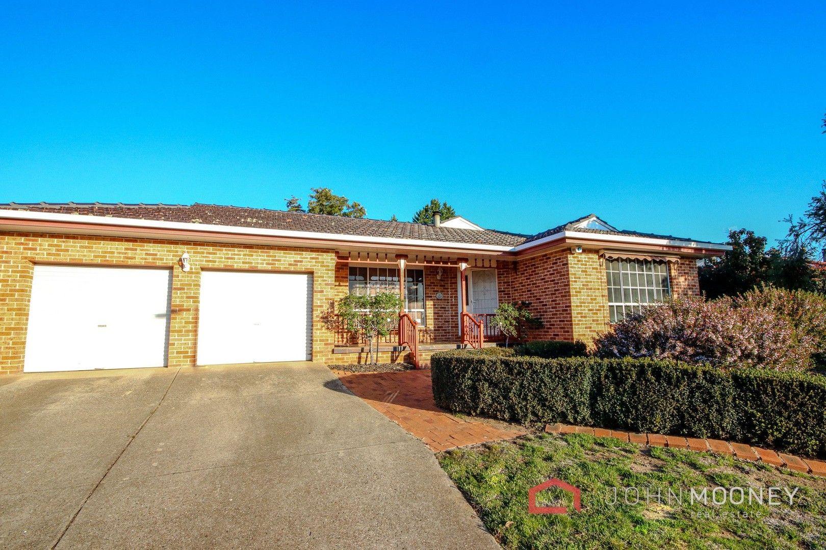 9 Berembee Road, Bourkelands NSW 2650, Image 0