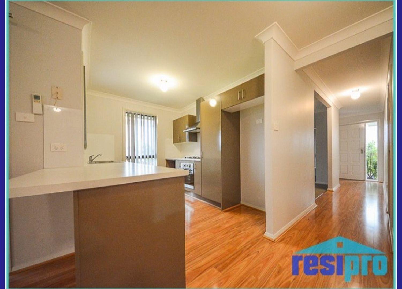 16 Lapwing Street, Aberglasslyn NSW 2320, Image 1