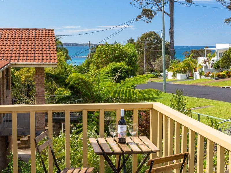 27 Ocean Avenue, Surf Beach NSW 2536, Image 0