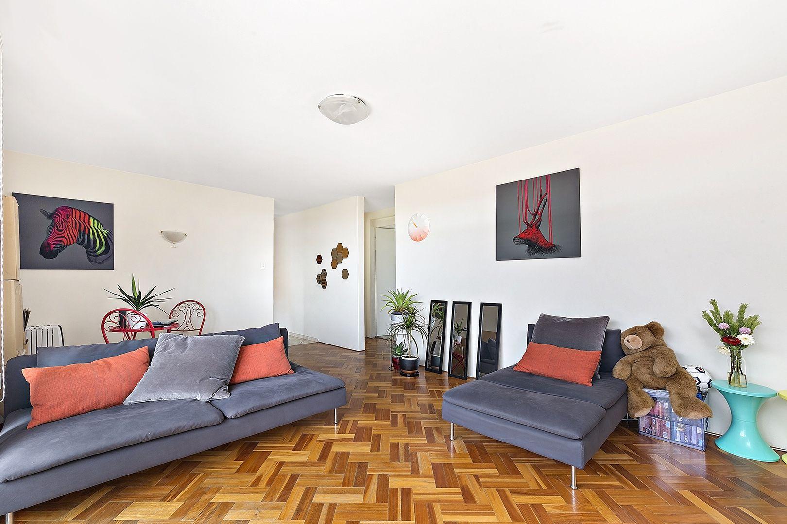 2/380 Bronte Road, Bronte NSW 2024, Image 2