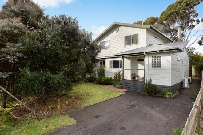 Picture of 57 SCENIC DRIVE, COWES VIC 3922