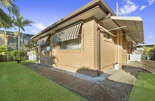 Picture of 2/3 Kallara Street, Tugun QLD 4224