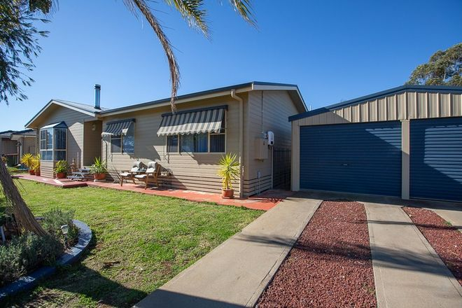Picture of 37 Worooma Place, MANILLA NSW 2346